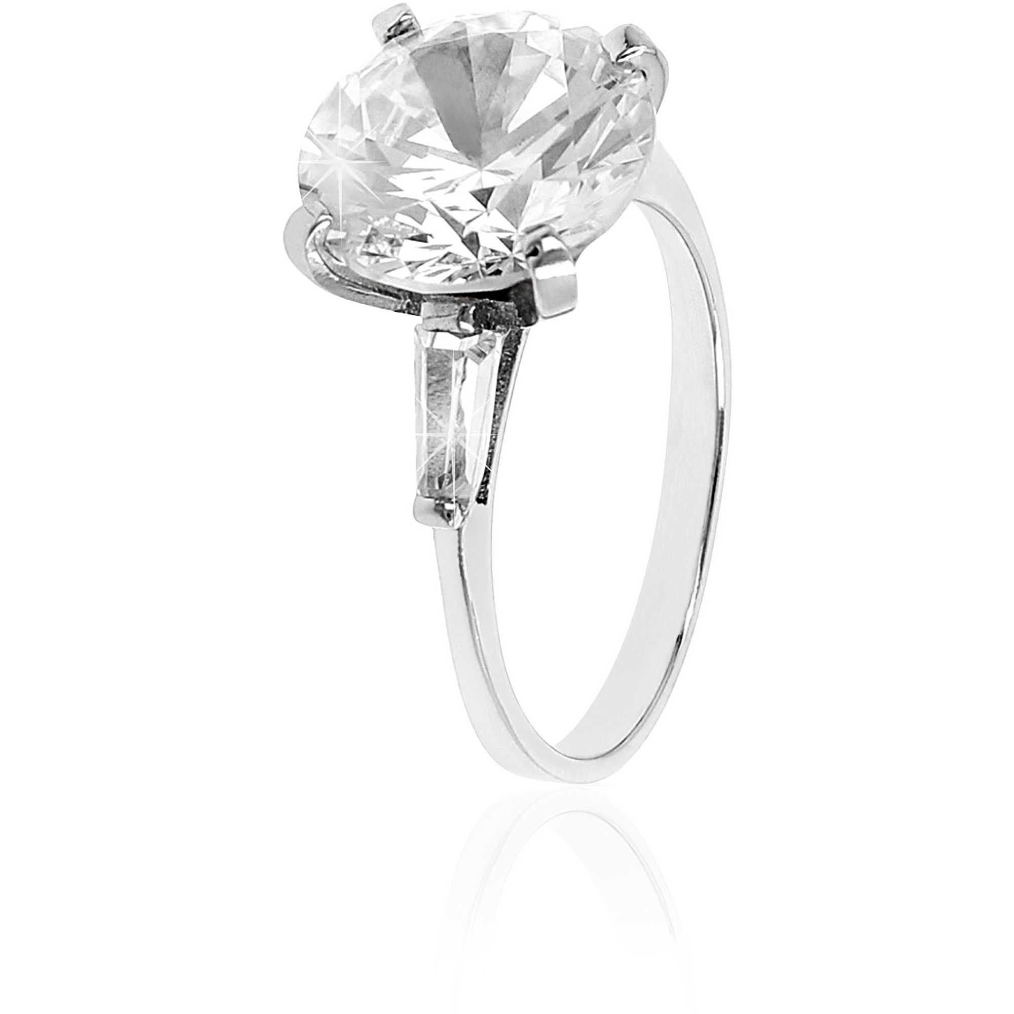 più recente 3857f df261 anello donna gioielli GioiaPura GPSRSAN3075-18