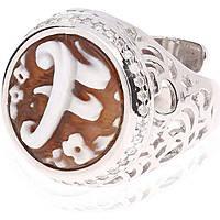anello donna gioielli GioiaPura GYACA00032-YF