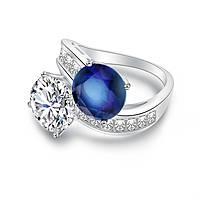 anello donna gioielli GioiaPura INS028AN058-12BL