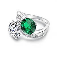 anello donna gioielli GioiaPura INS028AN058-12VE