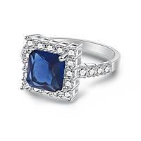 anello donna gioielli GioiaPura INS028AN059-18BL