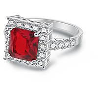 anello donna gioielli GioiaPura INS028AN059-18RO