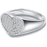 d1ddb5d83f2346 anello donna gioielli GioiaPura INS028AN084 anello donna gioielli GioiaPura  INS028AN084
