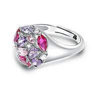 anello donna gioielli GioiaPura INS058AN005LP