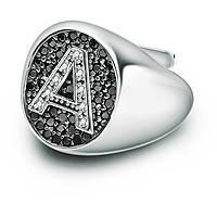 anello donna gioielli GioiaPura SXAN/PZ-A