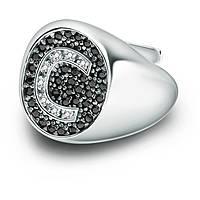 anello donna gioielli GioiaPura SXAN/PZ-C