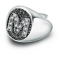 anello donna gioielli GioiaPura SXAN/PZ-M