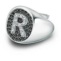 anello donna gioielli GioiaPura SXAN/PZ-R