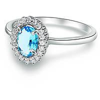 anello donna gioielli GioiaPura SXR1800917-2482