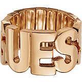 anello donna gioielli Guess Settembre 2013 UBR91305-S