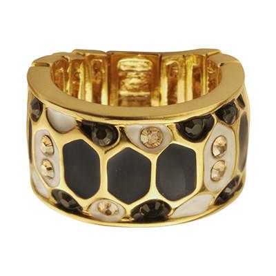 anello donna gioielli Guess Settembre 2013 UBR91310-L