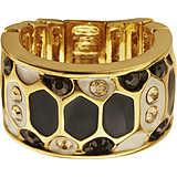 anello donna gioielli Guess Settembre 2013 UBR91310-S