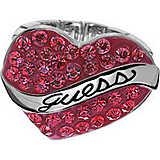anello donna gioielli Guess UBR11007-L