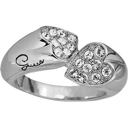 anello donna gioielli Guess UBR11404-52