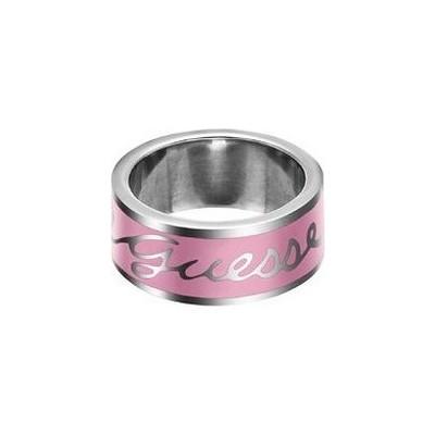 anello donna gioielli Guess UBR30901-54