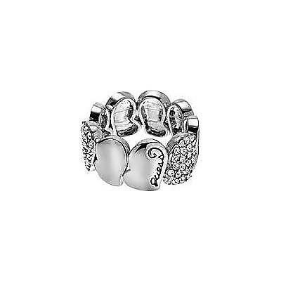 anello donna gioielli Guess UBR80910