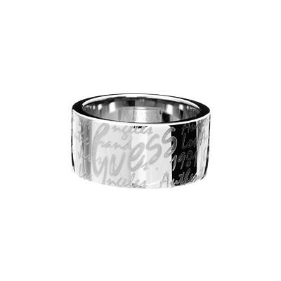 anello donna gioielli Guess USR81002-54