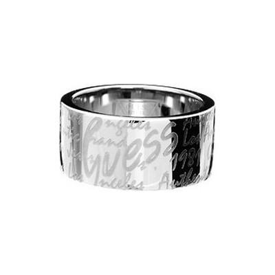 anello donna gioielli Guess USR81002-56