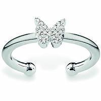 anello donna gioielli Jack&co Classic JCR0300