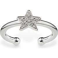 anello donna gioielli Jack&co Dream JCR0290