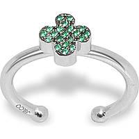 anello donna gioielli Jack&co Dream JCR0295