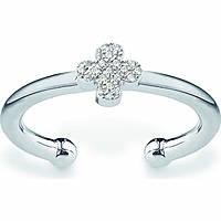 anello donna gioielli Jack&co Dream JCR0298