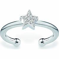 anello donna gioielli Jack&co Dream JCR0299