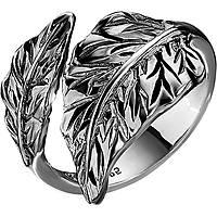 anello donna gioielli Julie Julsen JJRG10389.11