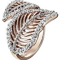 anello donna gioielli Julie Julsen JJRG10390.2