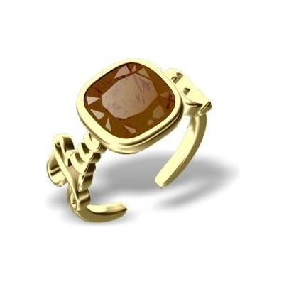 anello donna gioielli Liujo Illumina LJ804