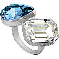 anello donna gioielli Liujo LJ1183 240029fbf53