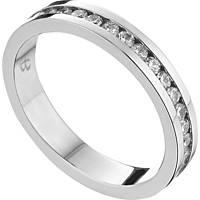 anello donna gioielli Luca Barra LBAN114.19
