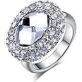 anello donna gioielli Luca Barra LBANK135.13