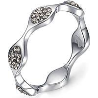 anello donna gioielli Luca Barra LBANK54.15