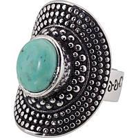 anello donna gioielli Marlù Dream Free 13AN031-S