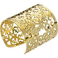 anello donna gioielli Marlù Woman Chic 2AN0023G-L