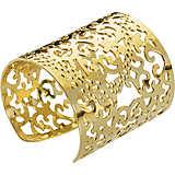 anello donna gioielli Marlù Woman Chic 2AN0023G-M
