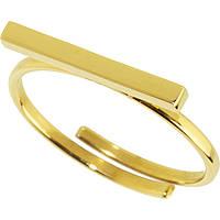 anello donna gioielli Marlù Woman Chic 2AN0028G
