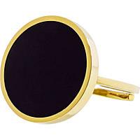 anello donna gioielli Marlù Woman Chic 2AN0031G-S