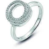 anello donna gioielli Melitea MA153.15