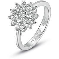anello donna gioielli Melitea MA154.15