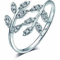 anello donna gioielli Melitea Un Pensiero Per Te MA133.19