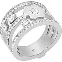 anello donna gioielli Michael Kors Fashion MKJ7172040506