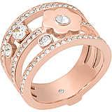 anello donna gioielli Michael Kors Fashion MKJ7173791506