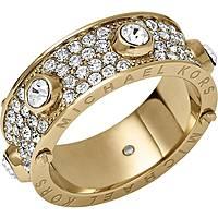 anello donna gioielli Michael Kors MKJ3273710