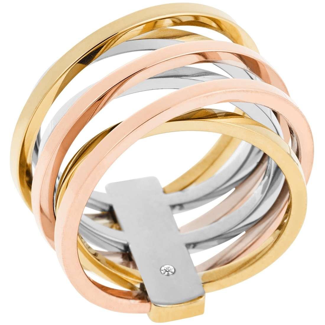 anello donna gioielli Michael Kors MKJ4421998508