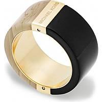 anello donna gioielli Michael Kors MKJ5303710508