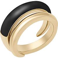 anello donna gioielli Michael Kors MKJ5783710504