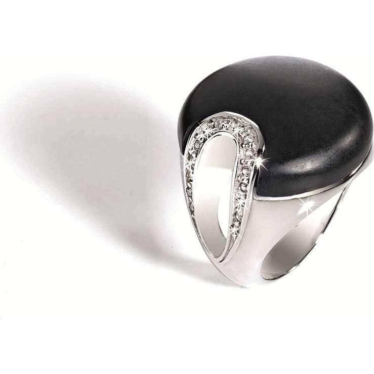 anello donna gioielli Morellato Bali SPT05016