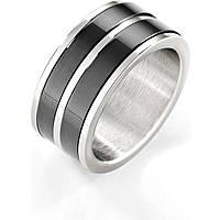 anello donna gioielli Morellato Ceramic SAES10018